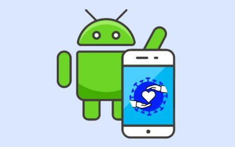 新型Android恶意软件TangleBot通过钓鱼短信进行APT攻击