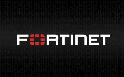 重大安全事件!87000台Fortinet设备的VPN账户密码泄露!