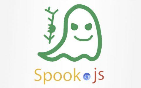 新型SpookJS攻击可以绕过谷歌Chrome的站点隔离保护