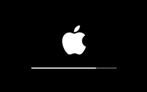 苹果紧急安全更新,解决iOS和macOS任意代码执行零日漏洞