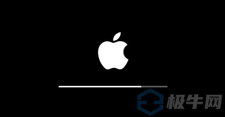 苹果紧急安全更新,解决iOS和macOS的任意代码执行零日漏洞