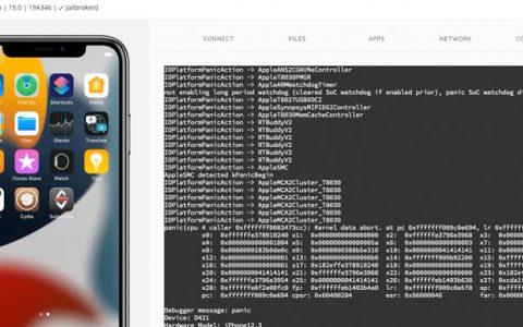 苹果再次发布紧急安全补丁,iOS系统爆重大0day漏洞