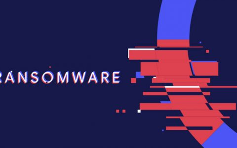 VirusTotal发布全球勒索攻击报告,分析超8000万个病毒样本