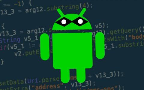 警惕!这个Android木马感染超1000万用户,窃取数百万美元