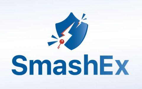 英特尔CPU爆重大漏洞,SmashEx攻击技术可以执行任意代码