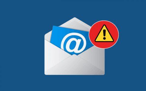 通过大规模电子邮件活动传播 FlawedGrace 木马的新变种